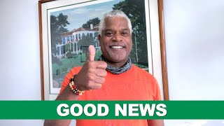 Good News - USCIS News - Green Cards Through Marriage Citizenship Interviews