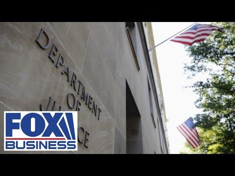 Tether execs reportedly facing criminal investigation into bank fraud