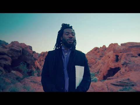 Look Back (feat. DRAM)