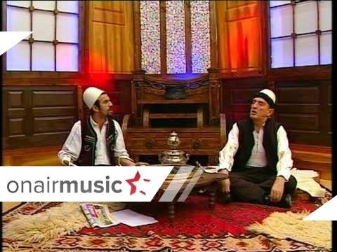 Kanari - 1st Channel - 26.12.2012 - emisioni komplet
