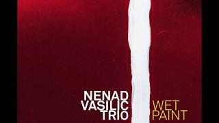 Nenad Vasilic - Nenad Vasilic & Bojan Z // Oj Devojce Pirocance