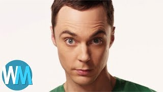 Top 10 Things You Didn't Know About The Big Bang Theory