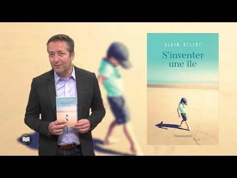 Vidéo de Alain Gillot