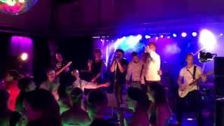 Bekijk video 1 van Nickys Pride op YouTube