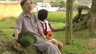 Thiên đường của ông nội (phim Việt Nam)