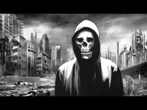 Kraneo - Vidas Perdidas (VIDEO OFICIAL)