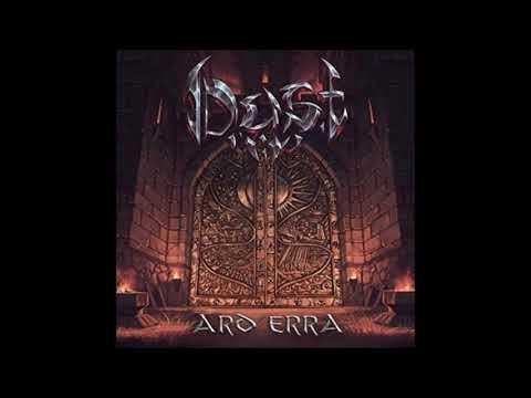 Dust-Ard'Erra {Full Album}