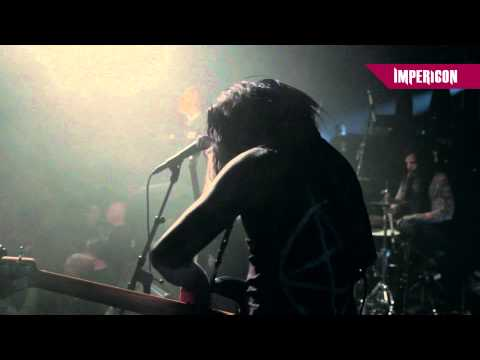 Baixar Motionless In White - Devil's Night (Official HD Live Video)