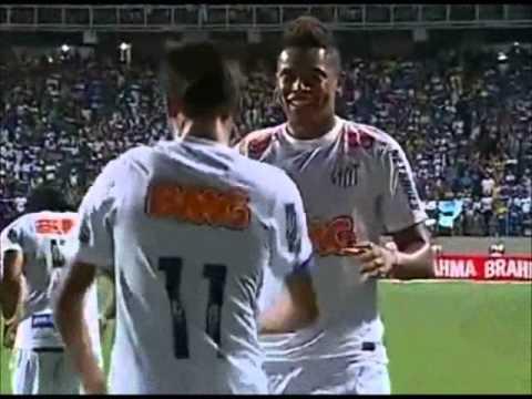 Baixar Neymar dançando