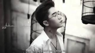 Người thương - Kenbi Hoài Nam