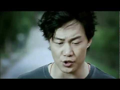 陳奕迅 - 淘汰 HD