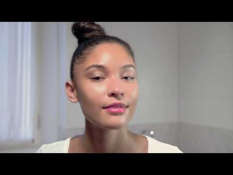 hm.com & H&M Voucher Code video: The Best Beauty Tips to Beat Jet-Lag