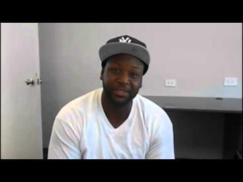 Testimonial - Eric Johnson - Approved Car Loan