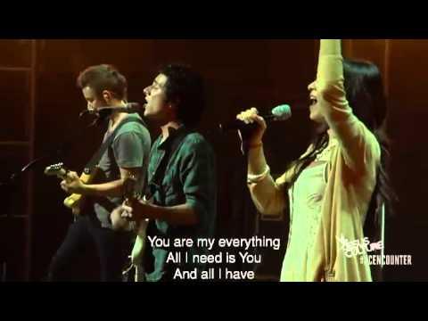 Baixar Jesus Culture: Encounter 2012