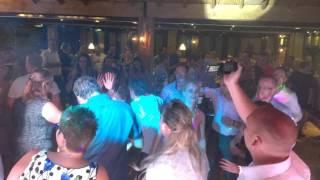 Bekijk video 5 van DJ Johan op YouTube