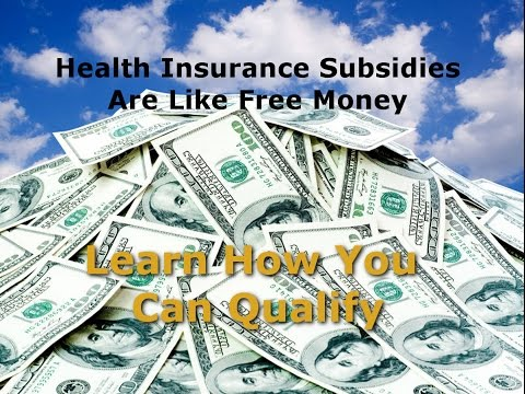 California Subsidy Assistance Qualifications - Step 4 | 858-613-3628 | SPF Insurance Services