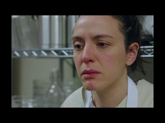 Un clip touchant pour «Je t'attends dehors» de Saratoga