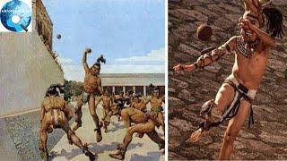 Bạn sẽ rất sốc nếu biết các trận đá bóng ngày xưa diễn ra bạo lực như thế nào