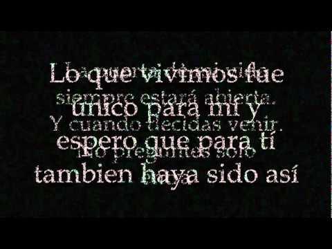 Para mi Amigo..!!.flv