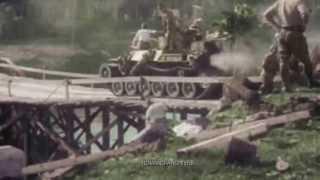 Chiến Tranh Thái Bình Dương-Phát Xít Nhật Tấn Công Singapo 1942