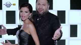 Премиера! Преслава & Тони Стораро   Повече не питай   Официално видео