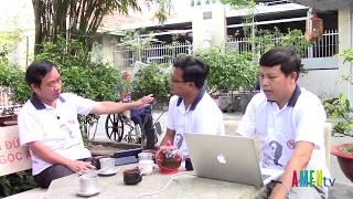 Phiên Tòa TNLT Lê Đình Lượng và dân Việt sẽ ra sao khi Luật An Ninh Mạng hiệu lực?