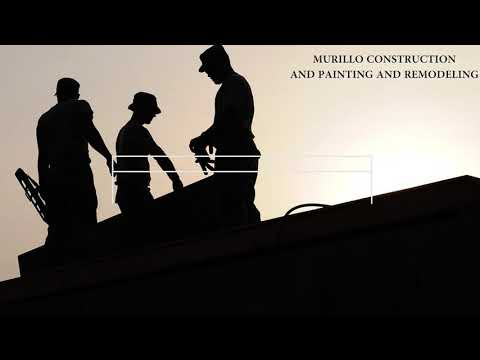 Murillo Painting Services