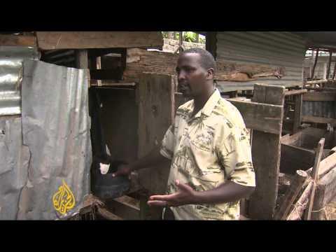 New app eases lives of Kenyan farmers