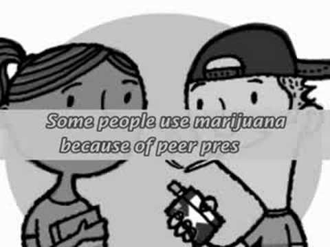 Marijuana Addiction Treatment and Recovery