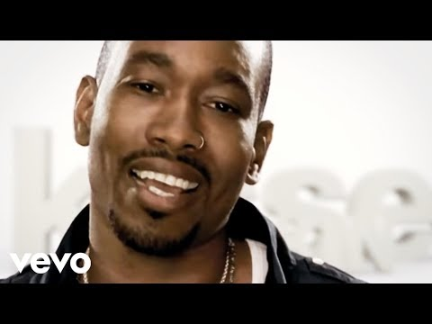 Anthony David ft. India.Arie - Words (Official Video)