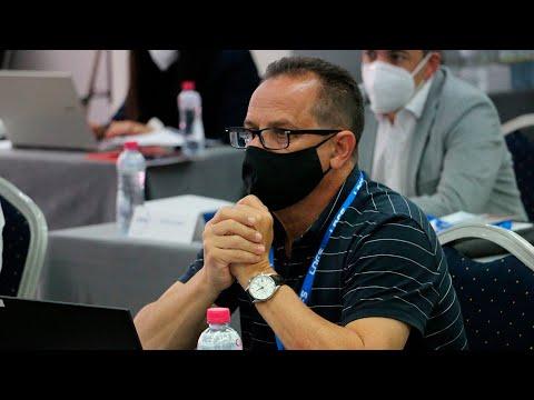 Entrevista a Alberto Meseguer, presidente del Full Energía Zaragoza