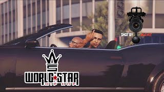 nba-youngboy-we-popping-ft-birdman-official-music-video.jpg