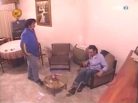 Videomatch el divan de julian el novio de mama