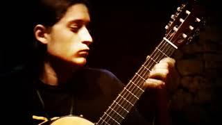 Vladimir Todorović - h-moll za Matiju (Remastered)