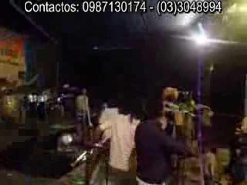 Hora loca 2 - Super Banda