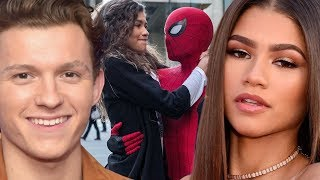 Watch This Before You See Spider-Man: Far From Home
