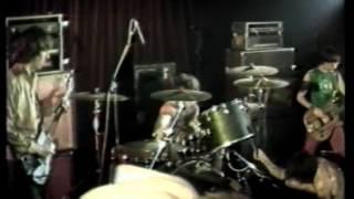 Black Flag Live (1984)