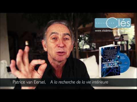 Vidéo de Patrice Van Eersel