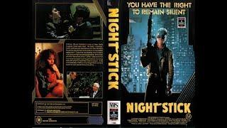 Nightstick (1987)