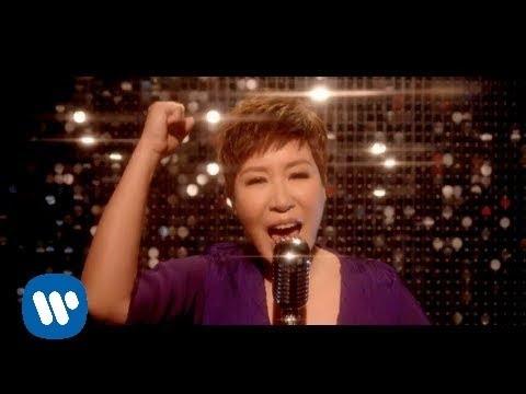 黃小琥 Tiger Huang - 不愛最大 Brave love  (華納official 高畫質HD官方完整版MV)