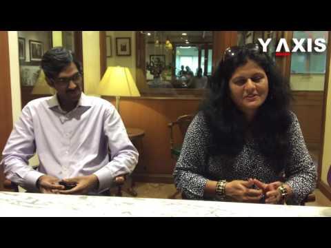 Vijayanandan Reddy UK Tourist Visa PC Jyothi