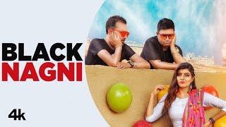 Black Nagni – Raju Punjabi