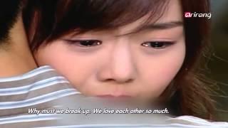 Showbiz Korea - KONG HYO-JIN VS KIM MIN-HEE 스타 대 스타 공효진 VS 김민희