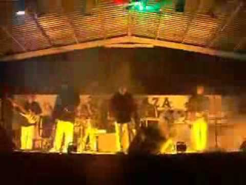 Grupo Flash-AnaMaria-Alpavi..wmv