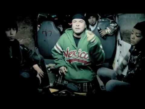VANDALISMO PURO-tanke feat. amenaza