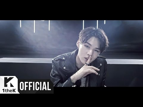[Teaser] VICTON(빅톤) _ 'What time is it now?' Performance Trailer