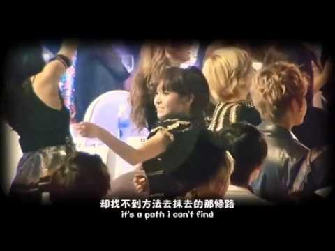 [FMV]Taeyeon & Jessica #Can We Turn Back Time