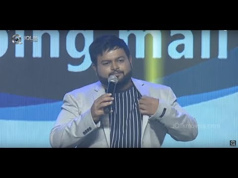 Music-Director-SS-Thaman-Speech---Majili