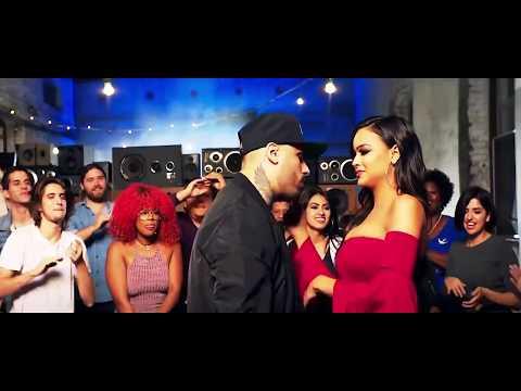 Reggaetón - MegaMix Vol.12 - Daddy Yankee, Ozuna, Nicky jam, Zion & Lennox, Don Omar