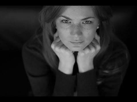 Уроки Photoshop для начинающих – Как сделать фото черно-белым в фотошопе
